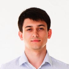 Client Александр Х. — Ukraine, Lvov.