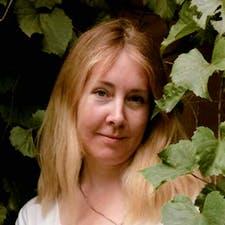 Фрилансер Светлана П. — Украина, Ирпень. Специализация — Копирайтинг