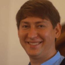 Freelancer Сергей В. — Ukraine, Vinnytsia. Specialization — Web programming, Website development