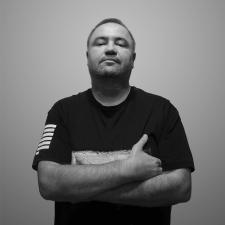 Freelancer Валентин Климович — 3D graphics, Interior design