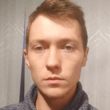 Freelancer Андрей Т. — Ukraine, Kharkiv. Specialization — Gaming applications, C#