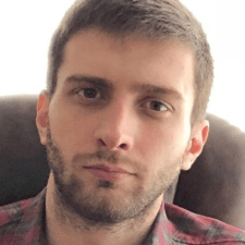 Freelancer Сергей М. — Russia, Novosibirsk. Specialization — Text translation, Audio/video editing