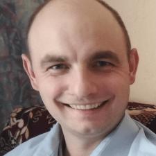 Freelancer Сергей К. — Ukraine, Volodarka. Specialization — Transcribing