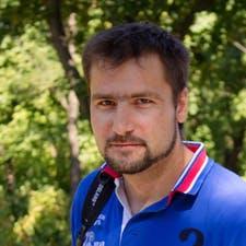 Антон Х.