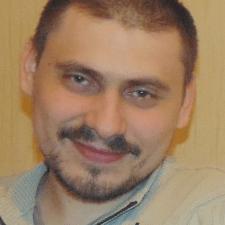 Фрилансер Сергей Ц. — Беларусь, Гродно. Специализация — Веб-программирование