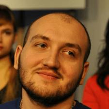 Freelancer Alexandr L. — Ukraine, Kyiv. Specialization — Web programming, Website development