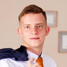 Фрилансер Владислав Лабецкий — Инжиниринг, Визуализация и моделирование