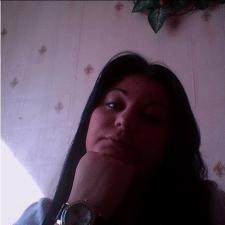 Фрилансер Юлия Л. — Украина, Кременчуг. Специализация — Дизайн визиток