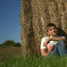 Фрилансер Дмитрий Л. — Украина, Киев. Специализация — Веб-программирование, HTML/CSS верстка