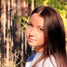 Freelancer Алина Л. — Ukraine, Nikolaev. Specialization — Copywriting, Article writing