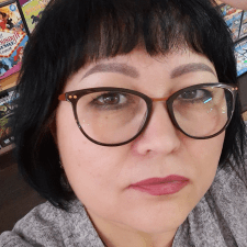 Freelancer Эътибор Гурова — Copywriting, Article writing