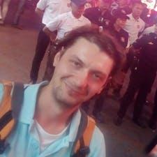 Фрилансер Станислав Соловьев — 1C, Прикладное программирование