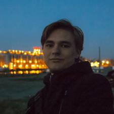 Богдан Я.