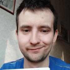 Фрилансер Николай Корховой — Контент-менеджер, Интернет-магазины и электронная коммерция