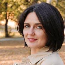Фрилансер Svetlana Bogdan — Architectural design, Drawings and diagrams