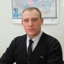 Василь К.
