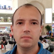 Фрилансер Андрей С. — Украина, Одесса. Специализация — Архитектурные проекты, Геоинформационные системы