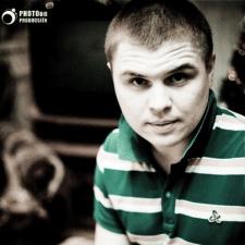 Фрилансер Антон Рожин — Создание сайта под ключ, Контекстная реклама