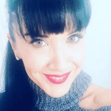 Фрілансер Елена JetHub — Створення сайту під ключ, Інтернет-магазини та електронна комерція