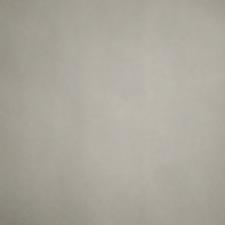 Фрилансер Руслан К. — Казахстан, Нур-Султан. Специализация — Аудио/видео монтаж, Услуги диктора
