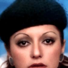 Freelancer Lari K. — Ukraine, Kyiv. Specialization — Copywriting, Naming and slogans
