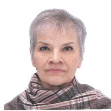 Фрилансер Лариса А. — Россия, Новая Усмань. Специализация — Транскрибация, Рукоделие/Hand made