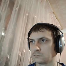 Фрилансер Владимир К. — Украина, Кременчуг. Специализация — Веб-программирование, Установка и настройка CMS