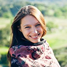 Client Татьяна Л. — Ukraine, Kyiv.