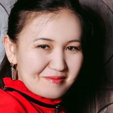 Фрилансер Лаура Д. — Казахстан, Тараз. Специализация — Продвижение в социальных сетях (SMM), Консалтинг
