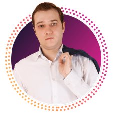 Фрилансер Александр Л. — Украина, Киев. Специализация — Создание сайта под ключ, Веб-программирование