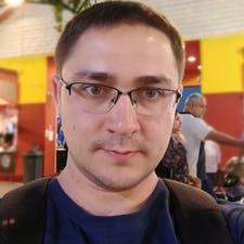 Фрилансер Андрей Л. — Украина, Киев. Специализация — Обработка видео, Парсинг данных