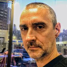 Client David P. — Canada, Toronto.