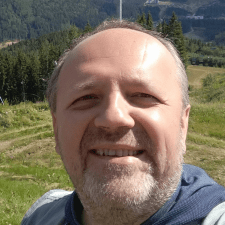 Freelancer Дмитрий Г. — Ukraine, Kyiv. Specialization — Consulting, IP-telephony/VoIP