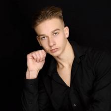 Фрилансер Даниил Л. — Украина, Одесса. Специализация — Создание сайта под ключ, Сопровождение сайтов