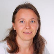Фрилансер Olesya B. — Украина, Северодонецк. Специализация — Аудио/видео монтаж, Видеореклама