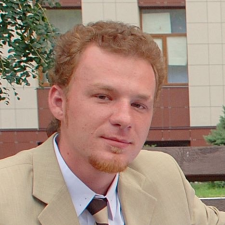 Фрилансер Алексей П. — Украина, Мариуполь. Специализация — Создание сайта под ключ, HTML/CSS верстка