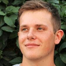 Freelancer Oleh Morozov — HTML/CSS, Website development