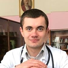 Freelancer Алексей К. — Ukraine, Sumy. Specialization — Copywriting, Rewriting