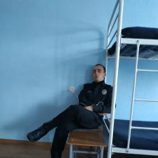 Фрилансер Алексей Перец — Аудио/видео монтаж, Обработка фото