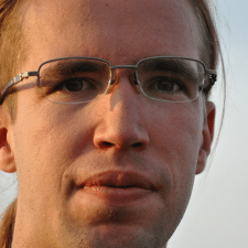 Фрилансер Алексей К. — Украина, Днепр. Специализация — PHP