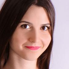 Freelancer Елена А. — Ukraine, Kharkiv. Specialization — Text translation, Customer support