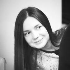 Фрилансер Лена М. — Україна, Київ. Спеціалізація — Маркетингові дослідження, Консалтинг