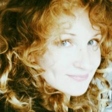 Фрилансер Елена Фелица — Полиграфический дизайн, Визуализация и моделирование