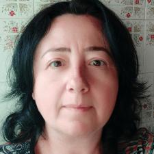 Client Lena B. — Israel, Кирьят-Ата.
