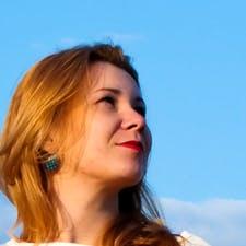 Freelancer Елена Л. — Russia, Krasnodar. Specialization — Rewriting, Copywriting