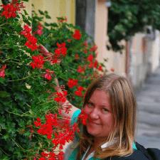 Фрилансер Лена П. — Украина, Киев. Специализация — Фотосъемка, Обработка фото