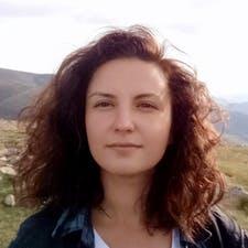 Freelancer Елена Овчаренко — Text translation, English