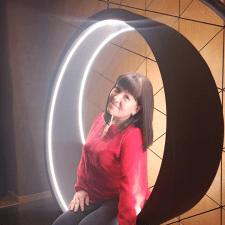 Фрилансер олена Х. — Украина, Львов. Специализация — Поиск и сбор информации, Контент-менеджер