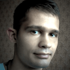 Фрилансер Leonid Y. — Украина, Луцк. Специализация — Python, Разработка ботов