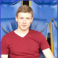 Freelancer Артем Г. — Ukraine, Kyiv. Specialization — Copywriting, Article writing